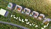 Продам однокомнатную квартиру в Красногорске, ул. Новотушинская, 2 - Фото 5