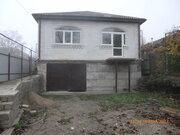 Продам дом с центральными коммуникациями - Фото 5