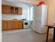 Продажа квартиры, Калуга, Пестеля 1-й пер. - Фото 1