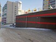 3 ком в Ленинском районе, Купить квартиру в Барнауле по недорогой цене, ID объекта - 324728423 - Фото 11