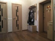 Продам 2-к квартиру улучшенной планировки в кирпичном доме с индивидуа - Фото 2