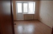 Продажа квартиры, Бронницы, Лесная ул. - Фото 2