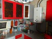 Продажа двухкомнатной квартиры на Михайловском шоссе, 34 в Белгороде, Купить квартиру в Белгороде по недорогой цене, ID объекта - 319752217 - Фото 2