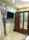 Продажа дома, Тюмень, Абалакская, Продажа домов и коттеджей в Тюмени, ID объекта - 503051111 - Фото 10