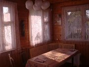 Дача Продам деревня Сонино - Фото 3
