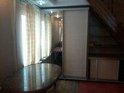 Сдается двухэтажный дом с гаражом и всеми удобствами, Аренда домов и коттеджей в Калуге, ID объекта - 502489296 - Фото 11