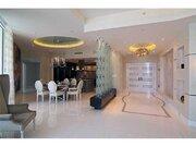 2 432 432 €, Продажа квартиры, Майами-Бич, Майами-Дейд, Купить квартиру Майами-Бич, США по недорогой цене, ID объекта - 319110964 - Фото 18