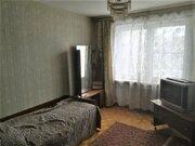 1-комнатная квартира в районе станции г. Чехов, ул. Набережная. - Фото 2