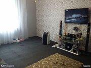 Квартира 2-комнатная Саратов, Фрунзенский р-н, Крытый рынок, ул, Купить квартиру в Саратове по недорогой цене, ID объекта - 315366888 - Фото 2