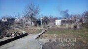 Продажа участка, Волгоград, Ул. Абрикосовая