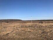 Продается хороший земельный участок под ИЖС, 12,9 соток. Новая Москва - Фото 2