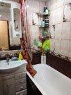 Продается 2-х комнатная квартира. г. Зеленоград, корпус 158, Купить квартиру в Зеленограде по недорогой цене, ID объекта - 330429432 - Фото 11
