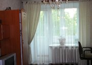 2-комн, Паршина д. 31к2, этаж 3/9, Аренда квартир в Москве, ID объекта - 321692997 - Фото 2