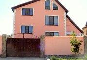 Дом в Краснодаре, Красная Площадь, Горхутор