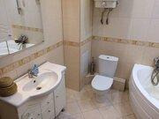 Сдам однокомнатную квартиру на длительный срок, Аренда квартир в Екатеринбурге, ID объекта - 321299025 - Фото 4