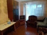 Аренда комнат в Республике Мордовии