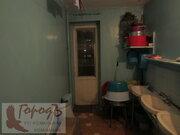 520 000 Руб., Орел, Купить комнату в квартире Орел, Орловский район недорого, ID объекта - 700829620 - Фото 5