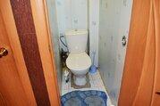 1 290 000 Руб., 1-комнатная квартира в хорошем состоянии в Волоколамском районе, Купить квартиру Судниково, Волоколамский район по недорогой цене, ID объекта - 323013995 - Фото 8