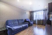 5 499 126 Руб., Трехкомнатная квартира в Видном, Продажа квартир в Видном, ID объекта - 319422967 - Фото 3