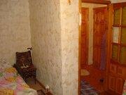 1 220 000 Руб., 1-комн кв-ра ул. Нахимова 68, Купить квартиру в Рязани по недорогой цене, ID объекта - 316085821 - Фото 4