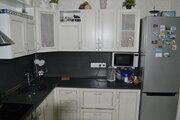 Квартира на Юрина - Фото 1