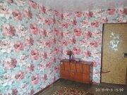 Комнаты, ул. Ереванская, д.60, Купить комнату в квартире Екатеринбурга недорого, ID объекта - 701096732 - Фото 4