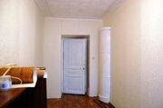 Не двух- и даже не трёх- а четырёхсторонняя квартира в центре, Купить квартиру в Санкт-Петербурге по недорогой цене, ID объекта - 318233276 - Фото 21