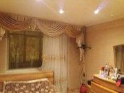 Продам 3 квартиру-студию с большой кухней гостиной, Купить квартиру в Калуге по недорогой цене, ID объекта - 318368120 - Фото 2