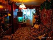 Трехкомнатная квартира Тула ул. Шахтерская, Продажа квартир в Туле, ID объекта - 324735315 - Фото 7