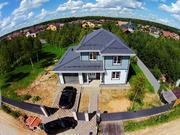 Продажа дома 250 м2 на участке 20 соток