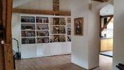 Продажа квартиры, Купить квартиру Рига, Латвия по недорогой цене, ID объекта - 313330598 - Фото 2