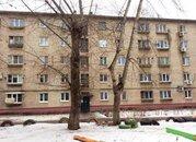Аренда комнат в Липецке