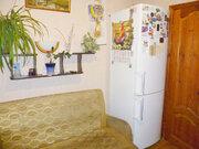 Продается 1-комнатная квартира Раменское, ул. Коммунистическая, д. 7 - Фото 5