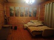 Сдается дом. , Столбово д, садовое товарищество Финтроп-С - Фото 2