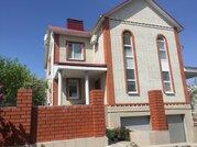 Жилой дом 150 кв.м в центре харьковской горы - Фото 1
