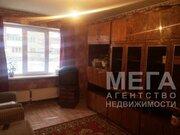 Продажа квартир ул. Энергетиков