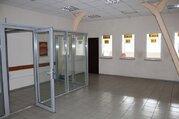 """Офис на 3-м этаже БЦ """"Атолл"""", 71 кв м свободная планировка - Фото 5"""