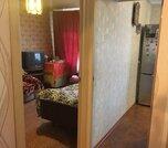 Продается 3-комн.квартира в р.п.Киевский. Новая Москва. - Фото 4
