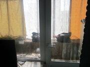 1-комн. в Энергетиках, Продажа квартир в Кургане, ID объекта - 321536632 - Фото 4