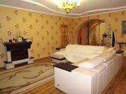 3-комн. квартира, Аренда квартир в Ставрополе, ID объекта - 322140462 - Фото 6