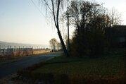 Продажа дома, Плес, Приволжский район, Ул. Ленина - Фото 3