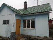 Продажа квартиры, Хабаровск, Ул. Новоуссурийская