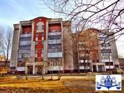 3-к квартира по Терешковой, кирпичный дом 1995 г.п. Витебск., Купить квартиру в Витебске по недорогой цене, ID объекта - 307310104 - Фото 2