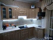 Продажа квартиры, Калуга, Улица Фомушина