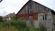 Продажа дома в пос. Комсомольский Белгородского района - Фото 3