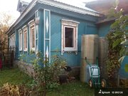 Продаючасть дома, Новое Доскино, 13-я линия
