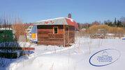 Продается дача на участке 6 сот, от МКАД 110 км по Ленинградскому ш, - Фото 3