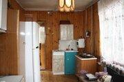 Дача в черте города Киржач, Продажа домов и коттеджей в Киржаче, ID объекта - 503088007 - Фото 5