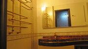 Продаю 3кв ккб ул.Аверкиева д.2, 7/16б, 83/45/14, Евроремонт , Купить квартиру в Краснодаре по недорогой цене, ID объекта - 317957332 - Фото 14