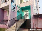 Продажа офисов в Амурской области